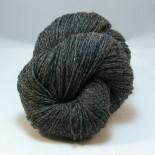 DUO f504 mörkgrå