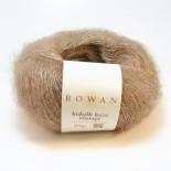 Rowan Kidsilk Haze Vintage f003 Smock