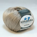 Schulana Sayonara f004 beigegrå
