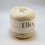 Permin Ellen f883501 Elfenben