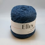 Permin Ellen f883510 Blå
