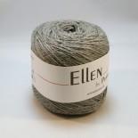 Permin Ellen f883517 Ljusbrun