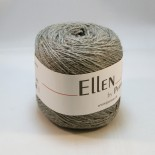 Permin Ellen f883518 Grå