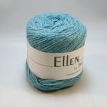 Permin Ellen f883523 Ljusturkos