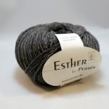 Permin Esther f883420 Mörkgrå