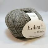 Permin Esther f883418 Grå