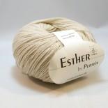 Permin Esther f883401 Elfenben