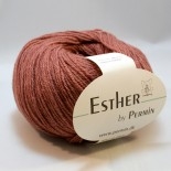 Permin Esther f883415 Gammelrosa