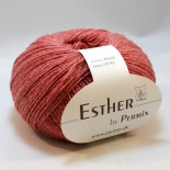 Permin Esther f883424 Hallon