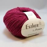 Permin Esther f883412 Cerise