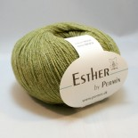 Permin Esther f883422 Lime