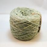 Tant Thea Soft Donegal 4:1 Lindblomsgrön