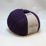Holst Titicaca f Purple Rose