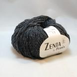 Permin Zenta f883324 antracit