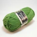 Rauma Finullgarn 0458 gräsgrön