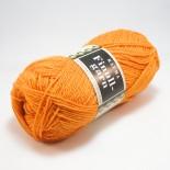 Rauma Finullgarn 0460 apelsin