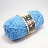 Rauma Finullgarn 0472 ljusblå