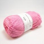 Rauma Finullgarn 0479 rosa