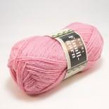 Rauma Finullgarn 4571 rosa