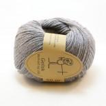 Geilsk Bomuld og uld fC39