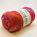 Lang Mille Colori Socks & Lace f 61
