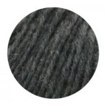 Lana Grossa EcoPuno f015 grå