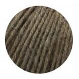 Lana Grossa EcoPuno f017 brun