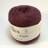 Permin Ellen f883529 Cassis