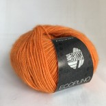 Lana Grossa EcoPuno f005 orange