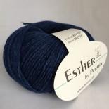 Permin Esther f883437 indigo