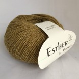 Permin Esther f883405 Mossgrön
