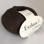 Permin Esther f883435 brun