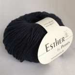 Permin Esther f883436 navy