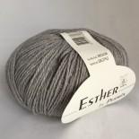 Permin Esther f883438 mellangrå