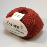 Permin Esther f883427 Saffran