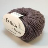 Permin Esther f883428 Cacao