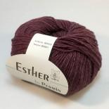 Permin Esther f883429 Cassis