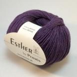 Permin Esther f883430 Passionsblomma