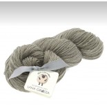 Lana Grossa Slow wool lino f005