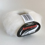 Austermann Kid Silk f01 vit