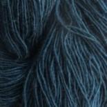 Isager Spinni f 101 Mörkblå