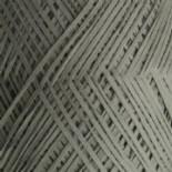 Isager Japansk bomuld f13 kaki