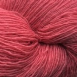 Isager Spinni f 19 Rosa