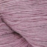 Isager Spinni Tweed f 27S Rosa