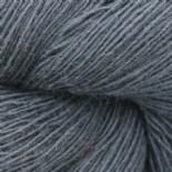 Isager Spinni f 47 Mörkblågrå