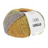 Lang yarns LINELLO f0050 Utslagna solrosor