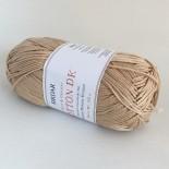 Sirdar Cotton DK f0537 camel
