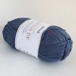 Sirdar Cotton DK f0540 denim