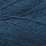 Isager Alpaca 1 f54 Blå
