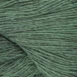 Isager Spinni Tweed f 56S Mörkmintgrön